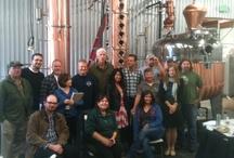 Distilling Training
