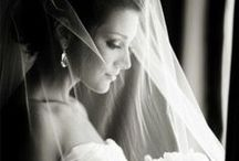Wedding / by Lareina Ouellette
