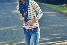 Style / by Alyssa Smith
