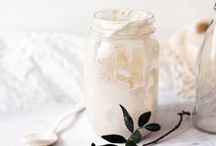 Yummy receipes / All about food and recipes, yummy food, baking, inspiration for your food parties, and foodie lovers recipes. / by Cici (Pinterest for Business Guru I Nellaino lifestyle blog