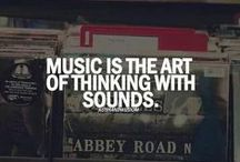 Music for the Soul :D