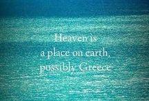 Travel2Greece