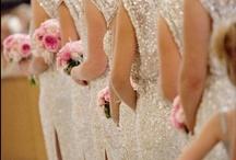 Wedding Ideas....Just Because!