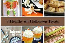 Hallo-Tween: Halloween Fun for Kids / The best crafts, costumes and scarily fun stuff for kids and tweens this Halloween / by KidzVuz.com