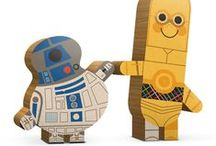 juguetón! / cosas divertidas, juguetonas y juguetes, para chiquis y grandes!