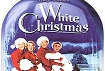 Holiday Films: Musical & Foreign / A selection of holiday musicals and foreign films from WNPL's collections...