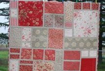 Quilt :: Rectangle