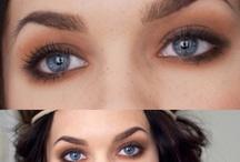 Fancy|Makeup|Ohlala
