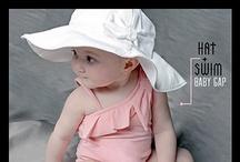 Lovely|Little|Harlow / Baby Girl Clothing