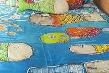 Proyecto Ulula / Ulula es ahora una realidad, gracias a Pinterest y a todos sus pineadores por la inspiración, las buenas ideas… aquí esta ahora el resultado: Ulula! que llega como el viento, suave, ligero con la firmeza de quien vino para quedarse… con la sabiduría y tranquilidad del Buho que Ulula….