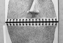 Agendas - Art Journaling