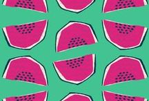 Patrones / Patterns