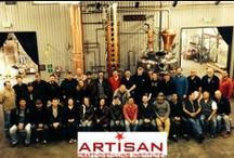 March 17 - 21, 2014 Workshop / Another great group. Came close to having a new Booz Clooz winner, with several at 4 for 5. Probably more than we have ever had.