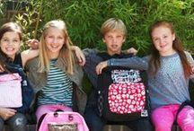 Awesome Back to School Picks! / #KidzVuzBTS the best Back to School picks from KidzVuz / by KidzVuz.com