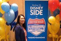 Disney Social Media Moms 2014 On The Road Celebration Phoenix #DisneySMMoms / Disney Social Media Moms 2014 On The Road Celebration Phoenix #DisneySMMoms / by LifebyCynthia