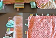 Do It Yourself / Our favorite DIY projects