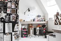 Home: Workstations