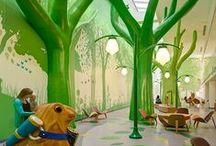 Future Room Ideas