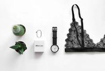 Flat lays / Passion for flat lays, fashion, beauty, travel inspired styled flat photos.Flatlays inspiration for product shoots and social media.