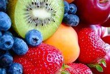 M A santé en couleurs