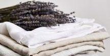 Bed Threads Linen