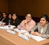 Certification in Human Resource Training in Dubai