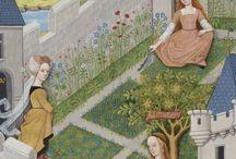 Icon: Garden