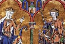 Saint Louis Psalter