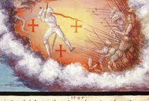 El Libro de los Milagros (XVI)