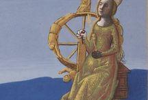 Icon: Wheel's Fortune