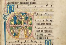 (Gradual) Codex Gisle