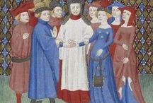 Le livre de bonnes moeurs (BNF, mss. 1023)