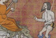 Speculum Historiale (BnF, 1370-1380)