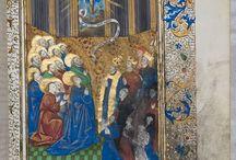 Frère Laurent d'Orléans , Le Livre des vices et des vertus ou Somme le Roi