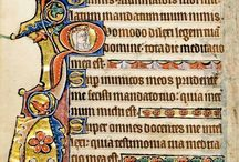 (Psalter) Macclesfield Psalter