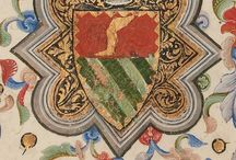 Artist: Cristoforo Cortese, Master of the Brussels Initials
