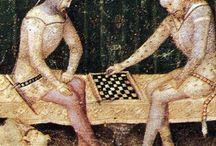 Guiron le Courtois (BnF, 5243)