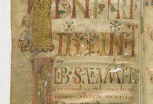 Sacramentale Gelasiarum