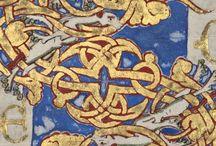 (Breviary) Ms Ludwig IX 1 / Breviary (Ms Ludwig IX 1; Sigenulfus, Montecassino, XII)