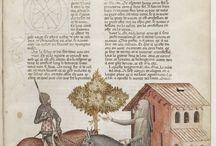 La Quête du Saint Graal et la Mort d'Arthus, de Gautier Map