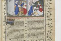"""Christine de Pizan: """"Cité des Dames"""""""