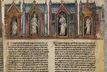 (Apocalypsis) cum figuris / 1275-1300