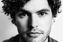 Vance joy / Every thing abaout Vance joy