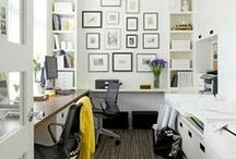 Inspire - Home Office