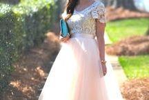 Pretty Pretty Trendy / by Natalie Marko