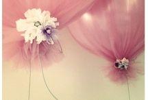 Pretty Pretty Crafty / by Natalie Marko