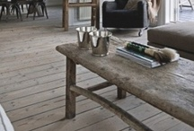 Coffee Tables - The Darlings Love... / You don't have to be a coffee drinker to fall in love with these tables!