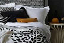Master Bedroom / by Renee Schneider