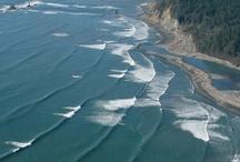 Sea, Sand & Shells / by Sue Nickel Brunson