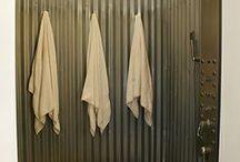 Bathrooms - The Farmyard Darlings Love